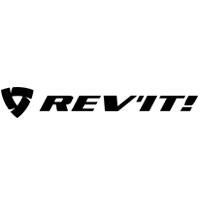 REVIT MOTOROS RUHA
