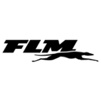 FLM Motoros Bőrruha