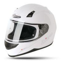 Nitro Bukósisak N2000 Uno Fehér