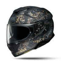 Shoei Bukósisak GT-Air 2 Conjure Tc-9