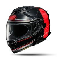 Shoei Bukósisak GT-Air 2 Crossbar Tc-1