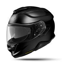 Shoei Bukósisak GT-Air 2 Fekete