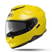 Shoei Bukósisak GT-Air 2 Sárga