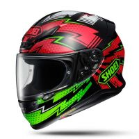 Shoei Bukósisak NXR Variable Tc-4