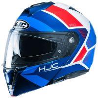 HJC Bukósisak I90 Hollen Mc21