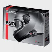 Nolan N-Com B901 R kommunikációs szett