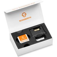 SCHUBERTH Kommunikációs Szett SC1 Advanced C4-R2