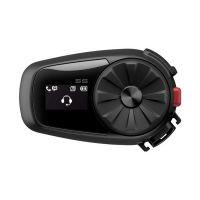 SENA 5S Bluetooth® 5 alapú kommunikációs rendszer HD hangszórókkal