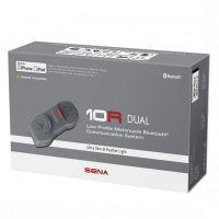 SENA 10R Dupla Bluetooth kommunikációs szett