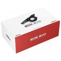 SENA 20S Evo Bluetooth kommunikációs szett