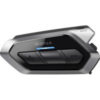 SENA 50R alacsony profilú kommunikációs rendszer (MESH 2.0 és Bluetooth 5)