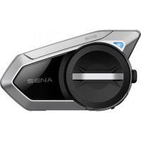 SENA 50S kommunikációs rendszer (MESH 2.0 és Bluetooth 5)