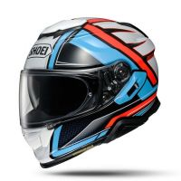 Shoei Bukósisak GT-Air 2 Haste Tc-2