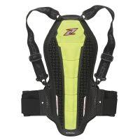 Zandona Motoros Gerincvédő Hybrid Back Pro X6