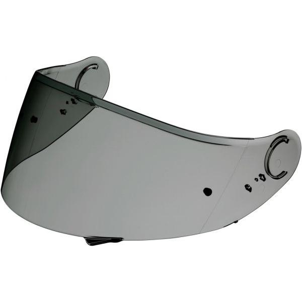 Shoei Plexi CNS-1 Dark Smoke