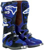ALPINESTARS CROSS CSIZMA TECH 8 KÉK