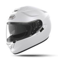 Shoei Bukósisak GT-Air Fehér