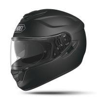 Shoei Bukósisak GT-Air Matt Fekete
