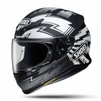 Shoei Bukósisak NXR Variable Tc-5
