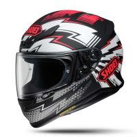 Shoei Bukósisak NXR Variable Tc-1