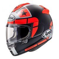 Arai Bukósisak Chaser-X Maverick GP Matt