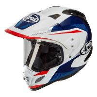 ARAI BUKÓSISAK TOUR-X4 BREAK BLUE