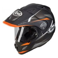 ARAI BUKÓSISAK TOUR-X4 BREAK ORANGE