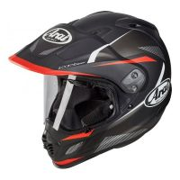 ARAI BUKÓSISAK TOUR-X4 BREAK RED