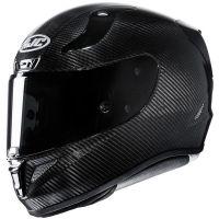 HJC Bukósisak R-PHA 11 Carbon Solid Black