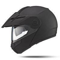 SCHUBERTH Bukósisak E1 Matt Black