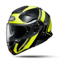 SHOEI BUKÓSISAK NEOTEC 2 EXCURSION TC-3