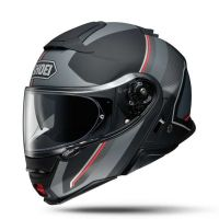 Shoei Bukósisak Neotec 2 Excursion Tc-5