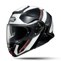 SHOEI BUKÓSISAK NEOTEC 2 EXCURSION TC-6