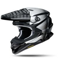 Shoei Bukósisak VFX-WR Blazon Tc-5