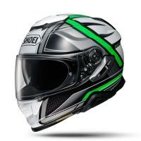 Shoei Bukósisak GT-Air 2 Haste Tc-4