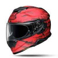 Shoei Bukósisak GT-Air 2 Ogre Tc-1