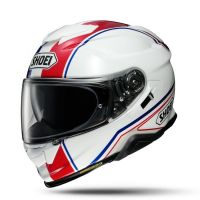 Shoei Bukósisak GT-Air 2 Panorama Tc-10