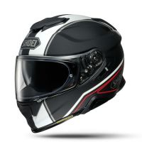 Shoei Bukósisak GT-Air 2 Panorama Tc-5
