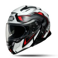 Shoei Bukósisak Neotec 2 Respect Tc-1