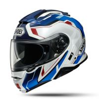 Shoei Bukósisak Neotec 2 Respect Tc-10