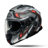 Shoei Bukósisak Neotec 2 Respect Tc-5