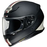 Shoei Bukósisak NXR Equate Tc-10