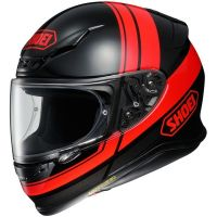 Shoei Bukósisak NXR Philosopher Tc-1