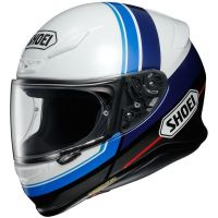 Shoei Bukósisak NXR Philosopher Tc-2