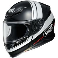 Shoei Bukósisak NXR Philosopher Tc-5